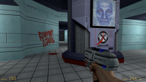 system_shock_source
