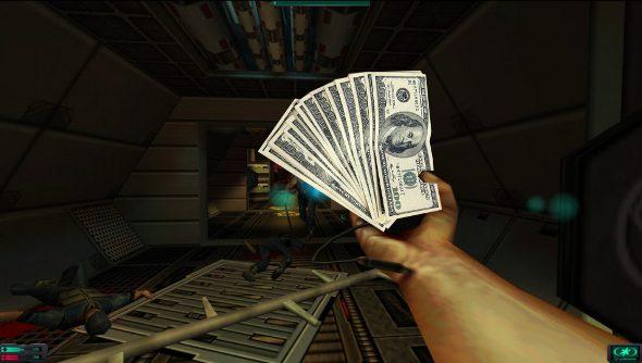 Steam Summer Sale 2014 day 9