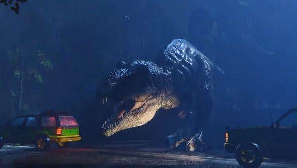 t_rex_vr_scene