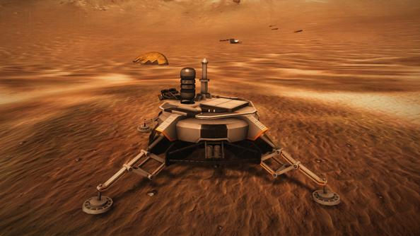 take_on_mars_hero_rover