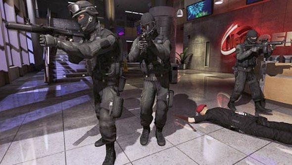 takedown_red_sabre_lansflng
