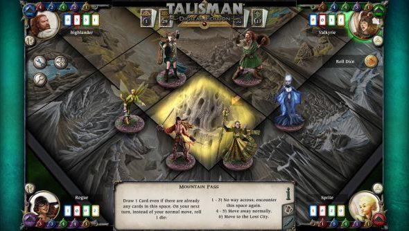 talisman_sales