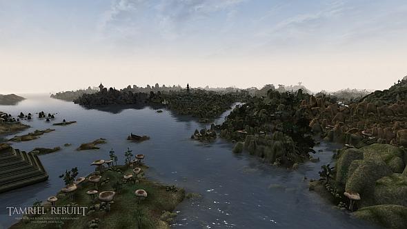 tamriel_rebuilt_landscape
