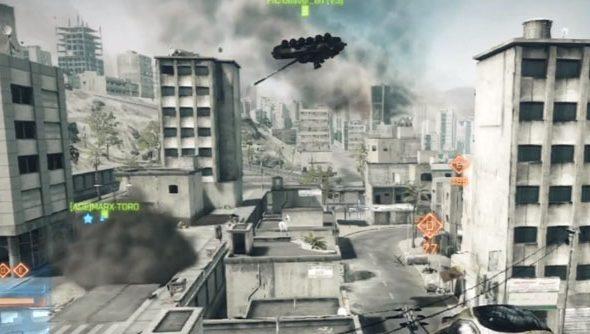 tank_flipping_battlefield_3