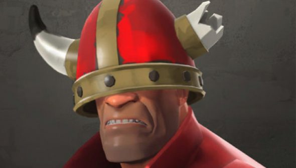 team-fortress-2-hats-removed