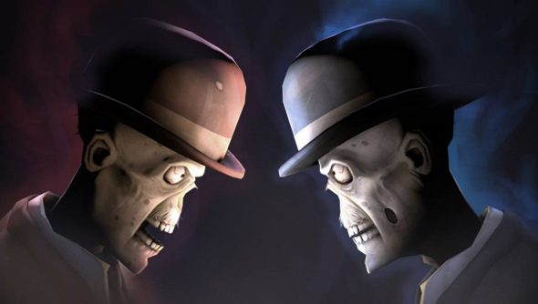 team_fortress_2_halloween_brothers