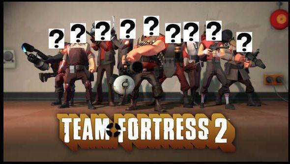 team_fortress_2_meet_the_team_0