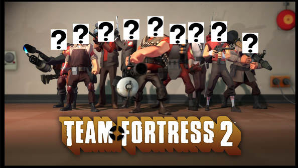 team fortress 2 meet the demo