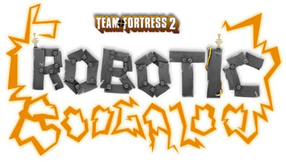 team_fortress_2_robotic_boogaloo