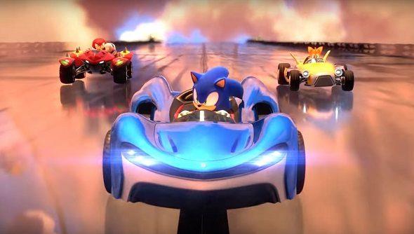 team_sonic_racing_e3_trailer