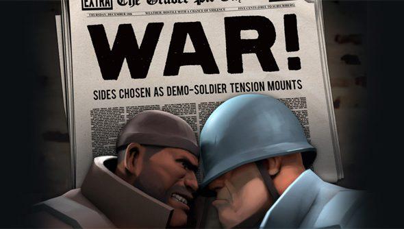 teamforress2war