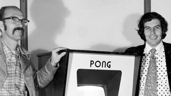 The co-founder of Atari has died