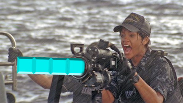 Tetris movie