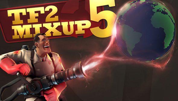 tf2-mixup-5.