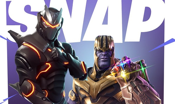 thanos_fortnite