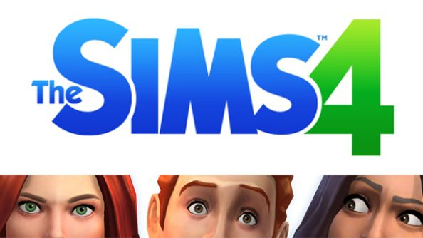 Sexy sims games