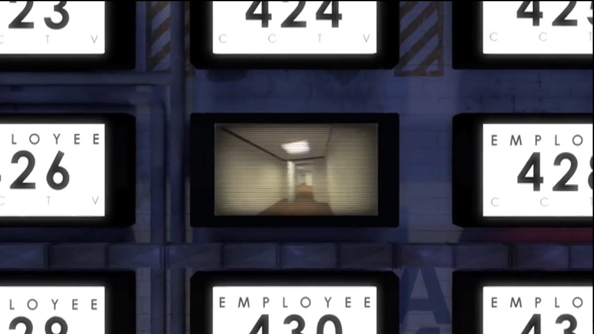 "The Stanley Parable is ""content complete"""