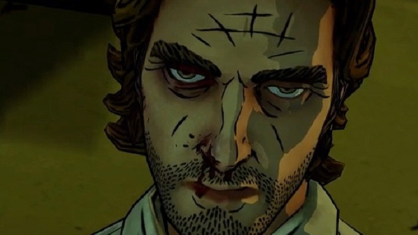 The Wolf Among Us: Episode 1 briefly delayed on Mac