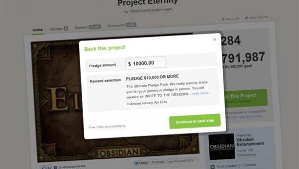 the-other-1-percent-kickstarter-mega-backers