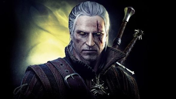 the-witcher-2-assassins-of-kings_1920x1080_91048