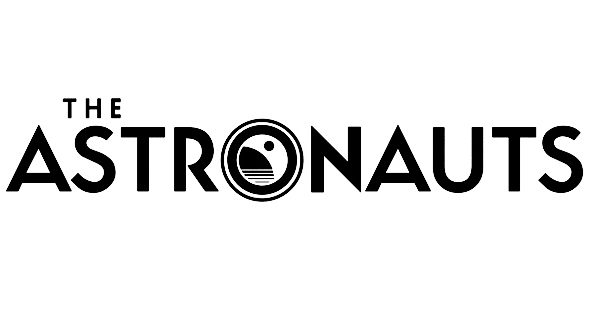 the_astronauts_logo