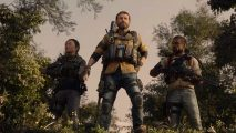 the division 2 cinematic trailer