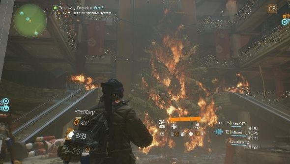 the_division_pc