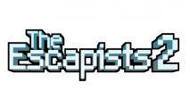 the_escapists_2_0