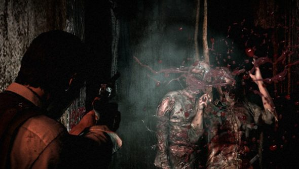 the_evil_within_screenshot