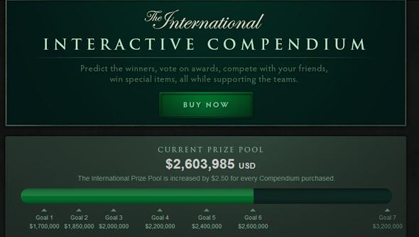 the_international_prize_pot_laksnd