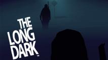 the_long_dark_alskdnalsdn