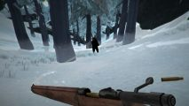 The Long Dark Resolute Outfitter