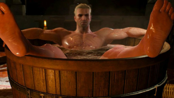 thewitcher3.jpg