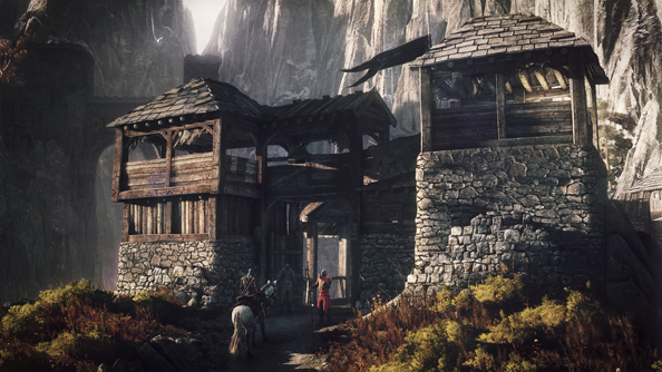 the_witcher_3_gatehouse_aslkdn_0