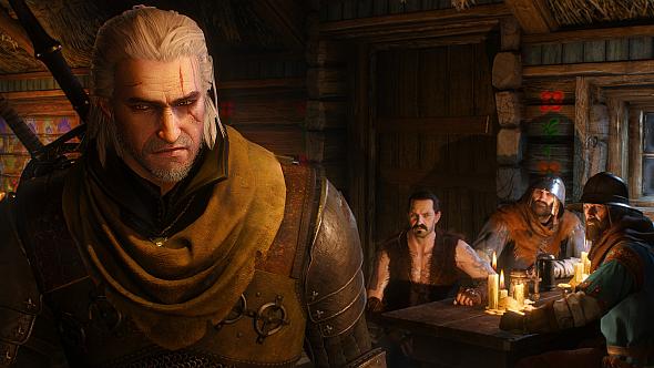 the_witcher_3_geralt_tavern