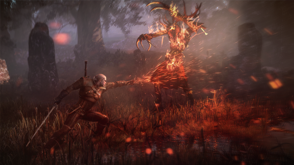 the_witcher_3_leshen_burn_alksnd