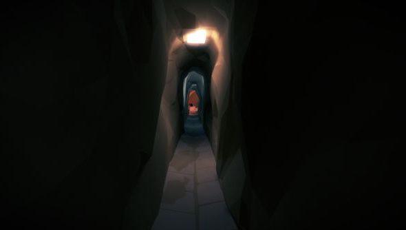 the_witness_terror_corridor