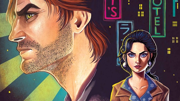 The Wolf Among Us Free Download - Ocean Of Games Download The Wolf Among Us RG Mechanics Games Free The Wolf Among Us Complete (USA) PC Download - Nitroblog