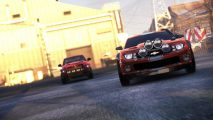 The Crew Port Review