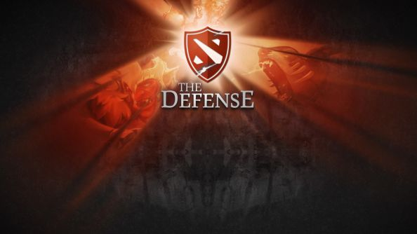 Dota 2 tournament The Defense returns for fifth iteration, watch it here