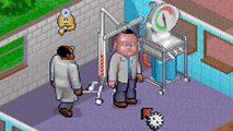 theme_hospital_ea_bullfrog