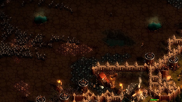 They Are Billions finally fixes Age of Empires' biggest