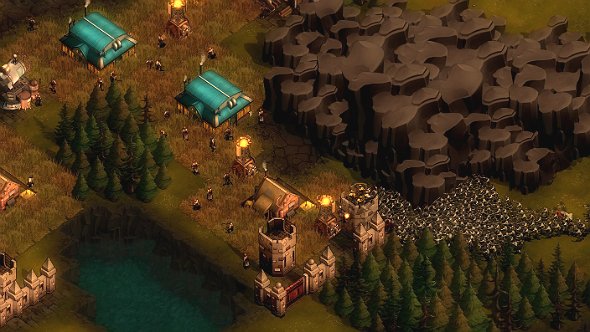 they are billions resources tips