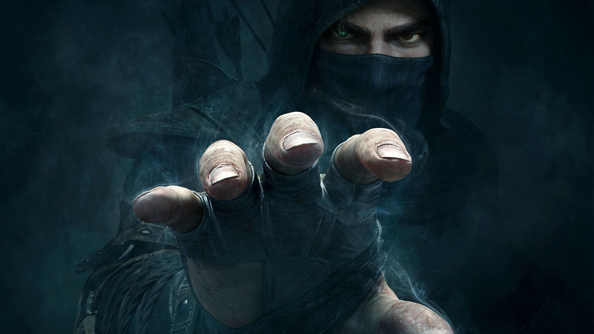 Thief 4: Everything We Know