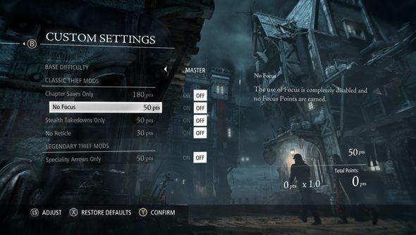 thief_custom_settings