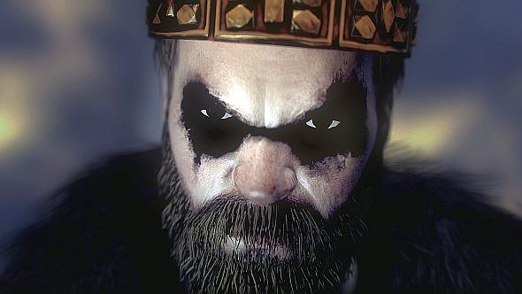 thrones_guthrik