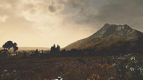 thrones_of_britannia_mountain