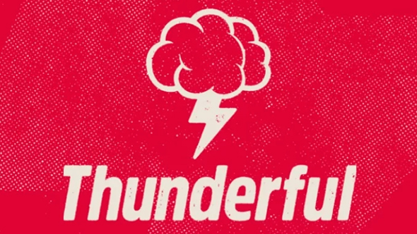 thunderful image form zoink merger
