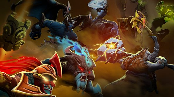 "Valve clarify Dota 2 gifting restrictions; ""we didn't have a better solution"""