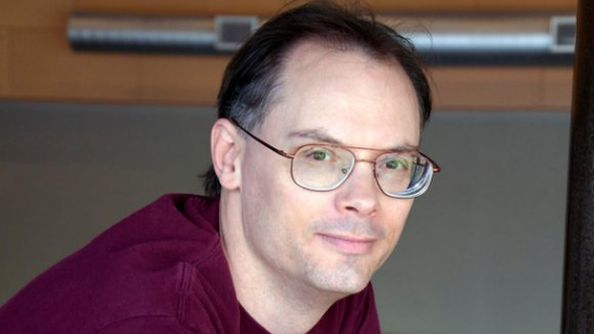 Tim Sweeney - Windows Cloud is ransomware